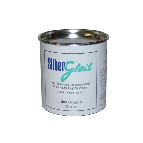 SILBER-GLEIT, 1kg Dose
