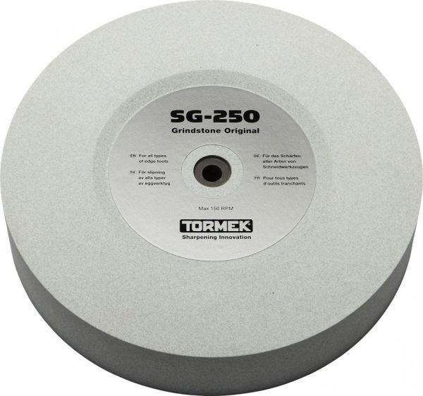 Tormek SG-250 Super Grind Schleifstein 250mm