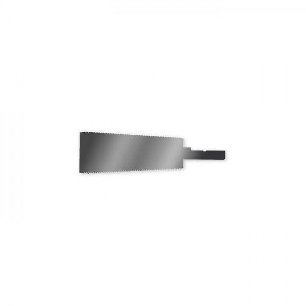Ersatzblatt für Ryoba Compact 180, Power Grip