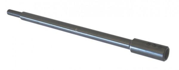 Bohrerverlängerung 280 mm für JUMBO Bohrer
