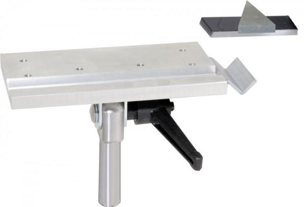 DRECHSELMEISTER GZ-16 / 4048 Schärftisch für Drechselbänke