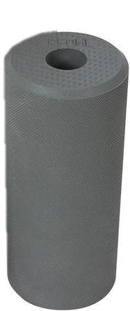 Ersatz-Moosgummiwalze 150 mm für Pfohl Leimwalze