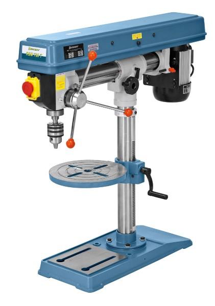 Tischbohrmaschine RBM 780 T