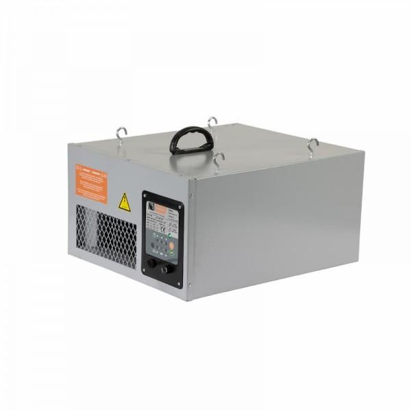 Luftfilter LF 600