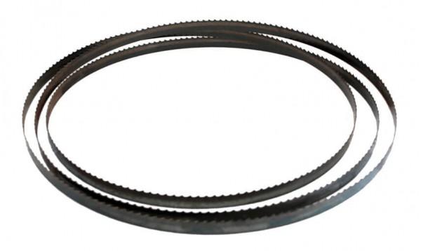 Bandsägeblatt Länge 3.980 mm (HAMMER N4400)