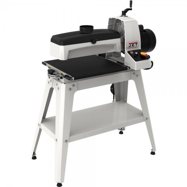 JWDS-1632 Zylinder-Schleifmaschine