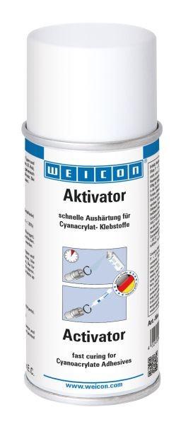 AKTIVATOR - Spray