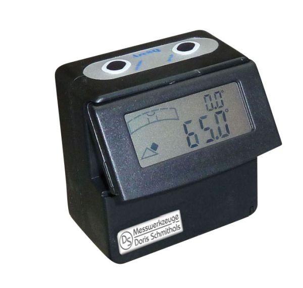Elektronischer Winkelmesser Level-Box