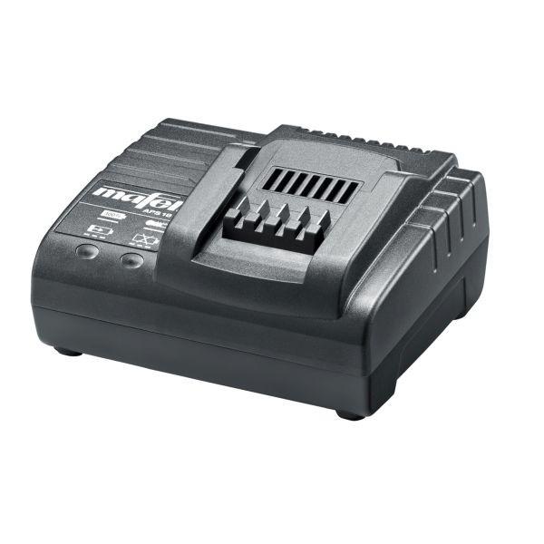 Mafell Akku-PowerStation APS 18 M 18 V