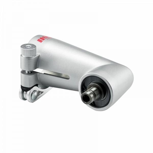 Winkelvorsatz A-WV 18 bis 100 Nm