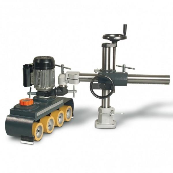 Variofeed 4 Industrie-Vorschubapparat 400V