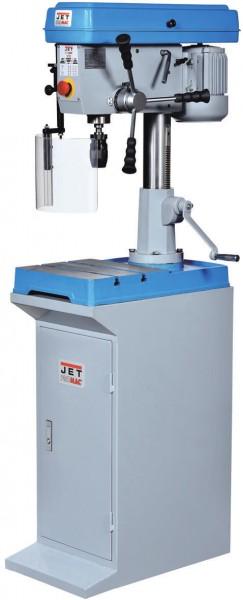 Tischbohrmaschine 373-E-T