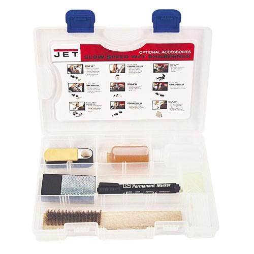 Service-Kit