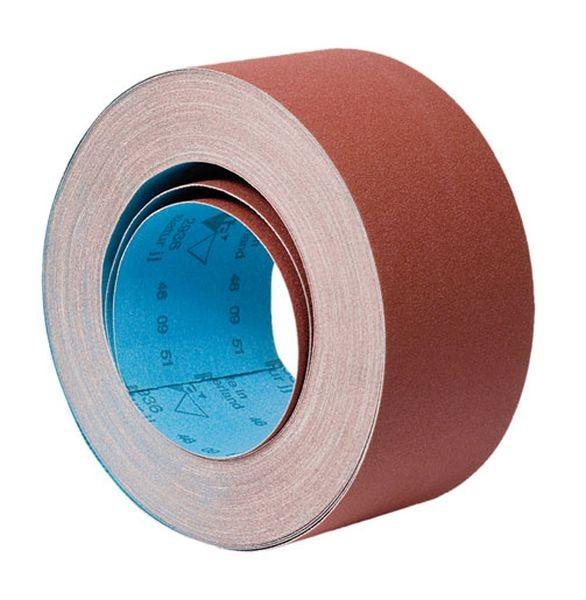Gewebeschleifband Breite 100 mm