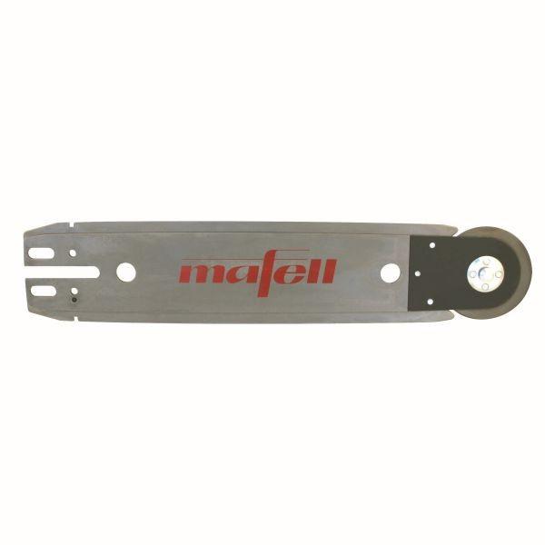 Mafell Ketten-Führungsschiene 260 HM für 006968, 006972