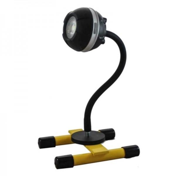 EYE-LIGHT PLUS Magnet LED Lampe