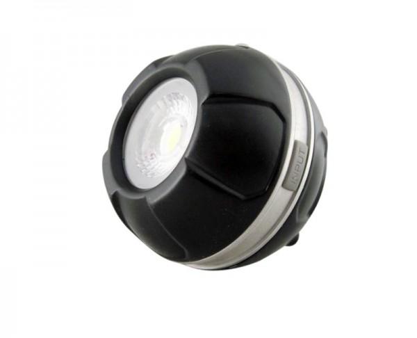EYE-LIGHT Magnet LED Lampe