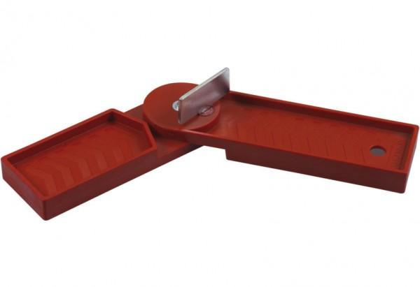 Anglefix Winkelmesser