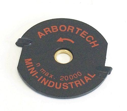"""Arbortech """"Industrie""""- Scheibe 50 mm"""