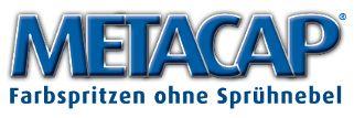 Metacap