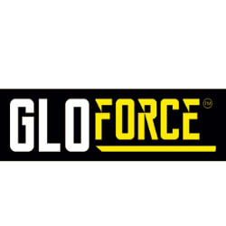 GloForce