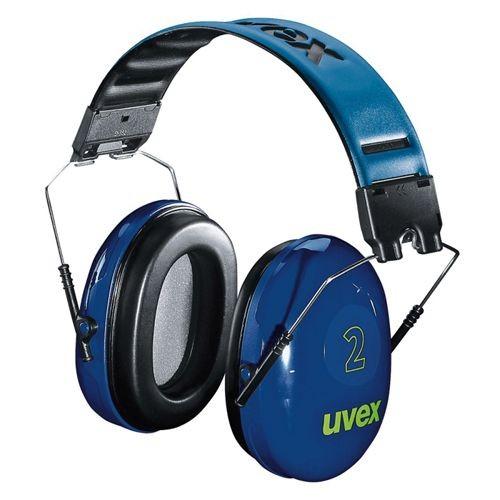 Kapselgehörschutz UVEX 2