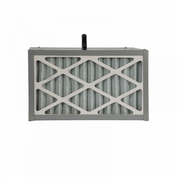 Luftfilter LF 600 Ersatzfilter Außen