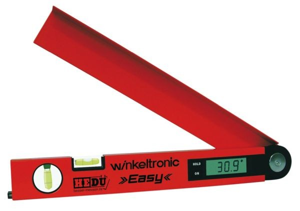 Winkeltronic Easy 40 cm